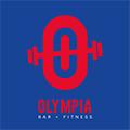 Olympia Fitness en Bar Blankenberge